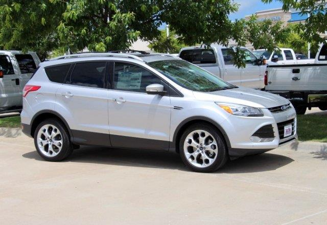 Ford Fiesta Dallas >> Southwest Ford Weatherford Tx | Upcomingcarshq.com